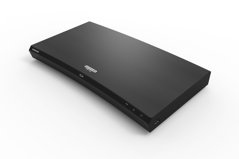 UBD-M9500-04