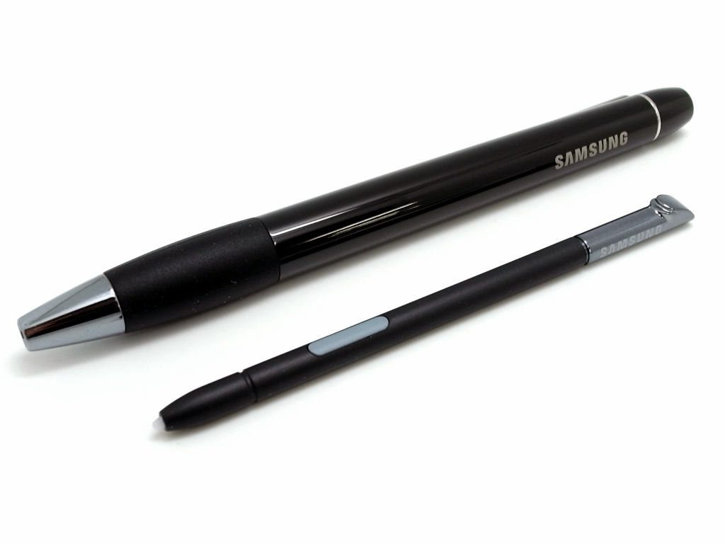s_pen_holder_kit_021