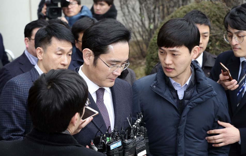samsung-boss-lee-jae-yong