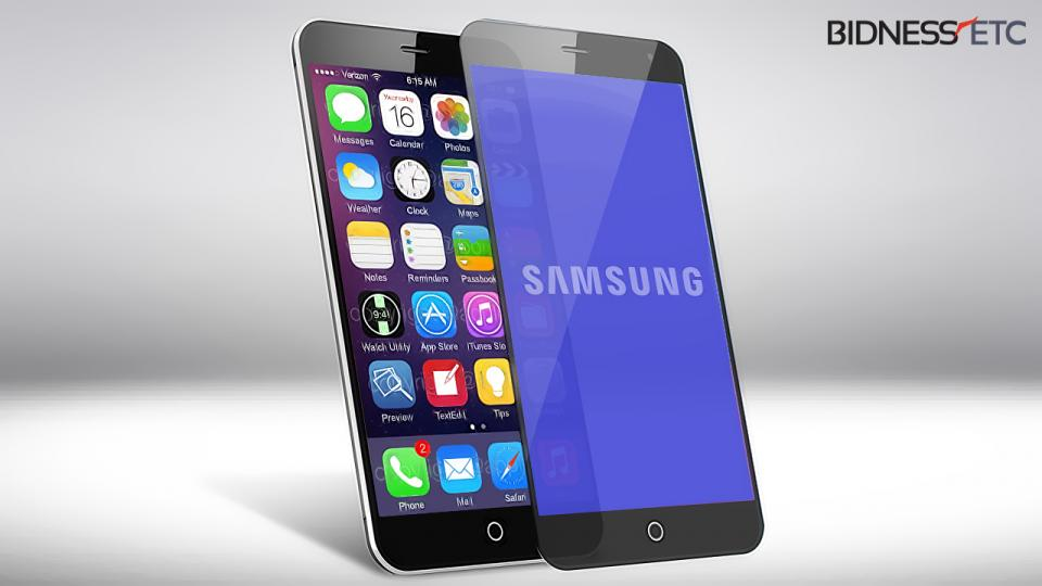 960-samsung-doubling-up-oled-capacity-to-cater-to-apple-iphone-demand