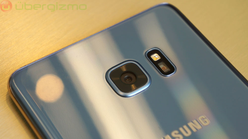 Galaxy Note7 1