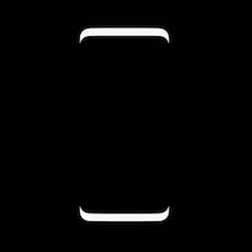 Galaxy S8 pozvanka