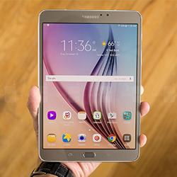 Galaxy Tab S2 8
