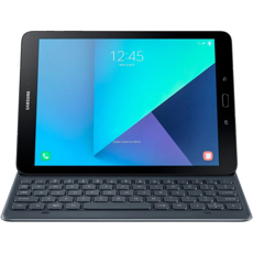 Galaxy Tab S3 leaked icon