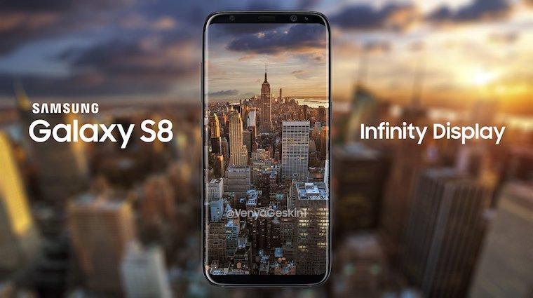 Galaxy_S8_infinity display