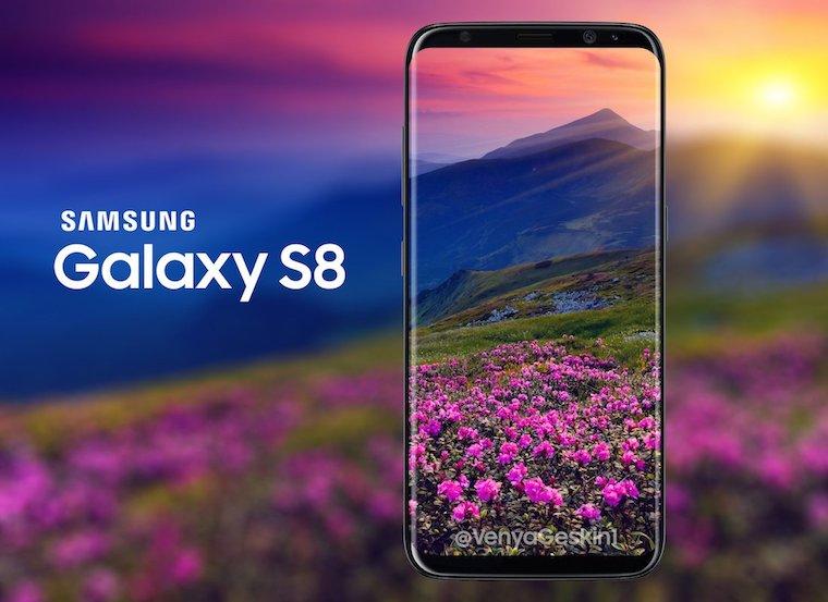 Galaxy_S8_render2
