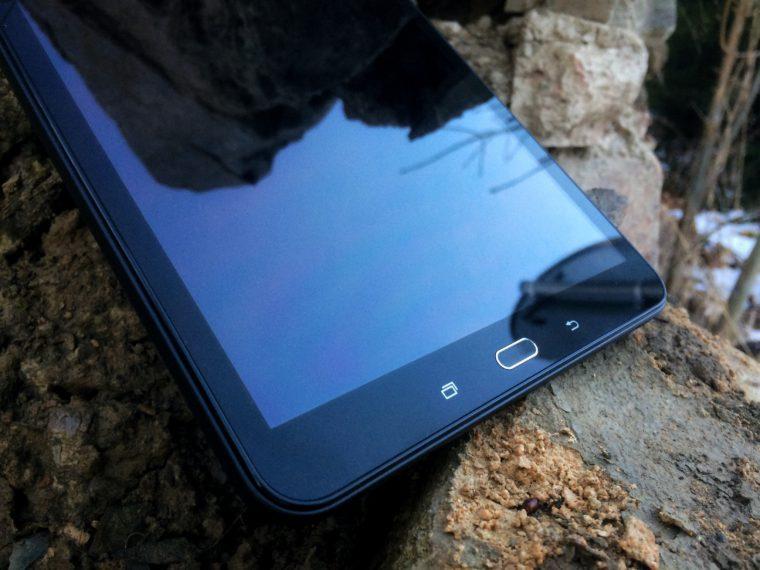 Galaxy Tab A 10.1 (2016)