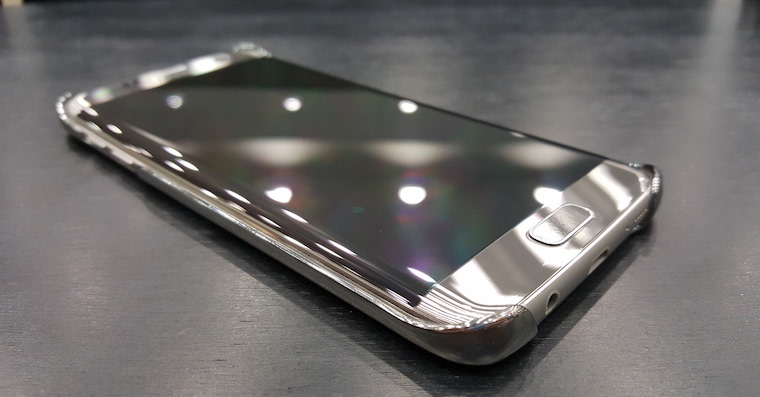 Samsung Clean Cover FB