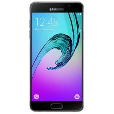 Samsung Galaxy A5 2016 icon