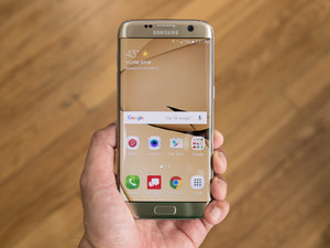 Samsung-Galaxy-S7-edge-Review-001
