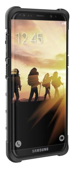 Samsung-Galaxy-S8-UAG-Case-04-241x540