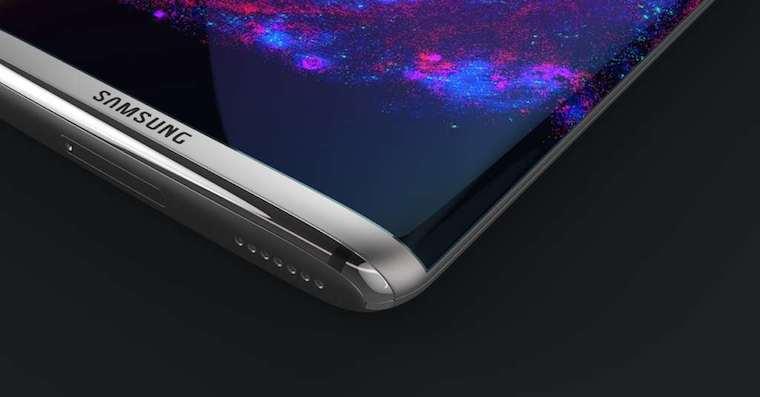 Samsung Galaxy S8 koncept FB 6