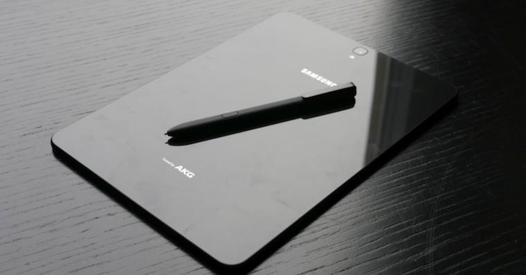 Samsung-Galaxy-Tab-S3 FB