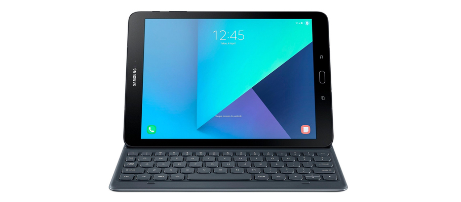 Samsung-Galaxy-Tab-S3-Keyboard