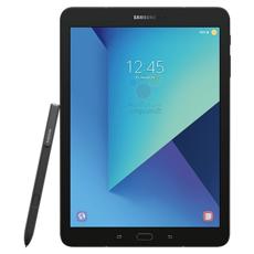Samsung Galaxy Tab S3 icon