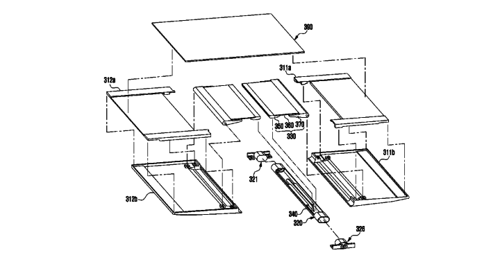 Samsung-Patent-Application-For-Device-With-Flexible-Display-And-Hinge-01-720x368