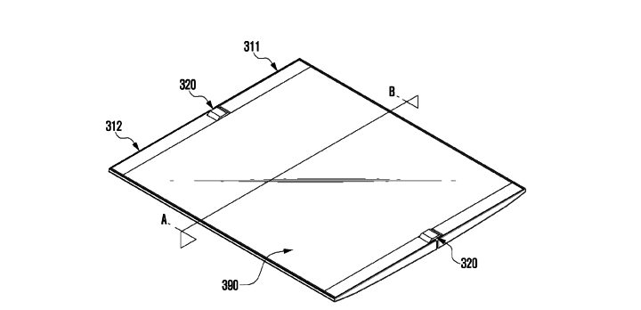 Samsung-Patent-Application-For-Device-With-Flexible-Display-And-Hinge-02-720x348