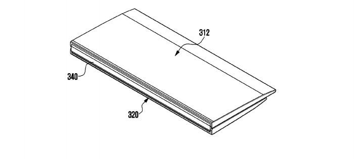 Samsung-Patent-Application-For-Device-With-Flexible-Display-And-Hinge-03-720x315