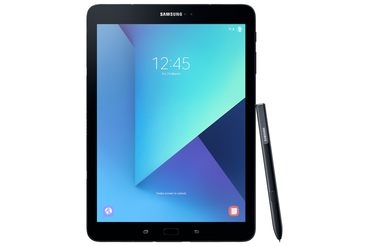 galaxy-tab-s3-official-2