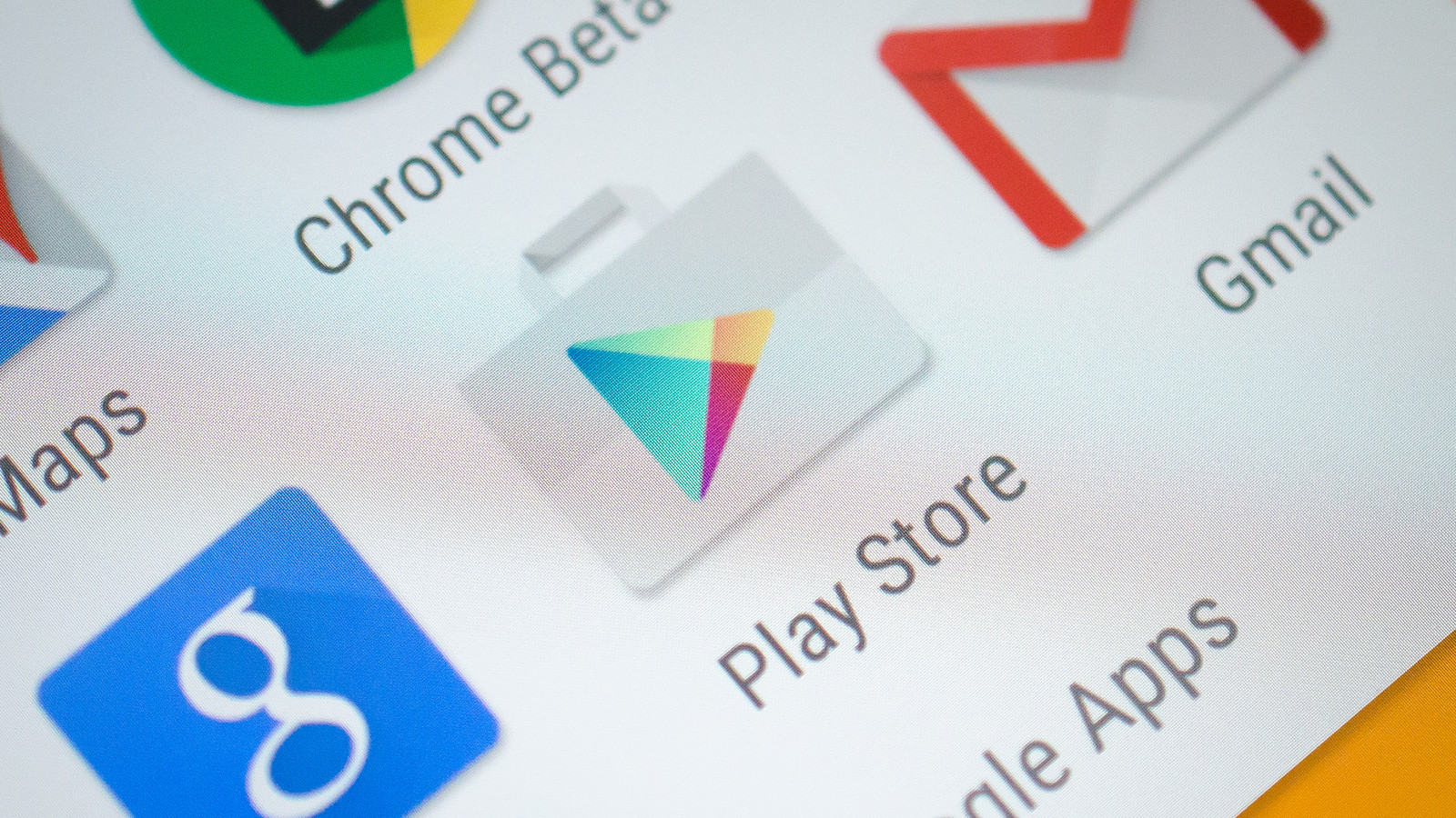 google-play-icon-closeup-1600x900x