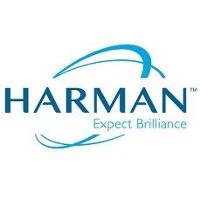 harman-squarelogo-1438616171466