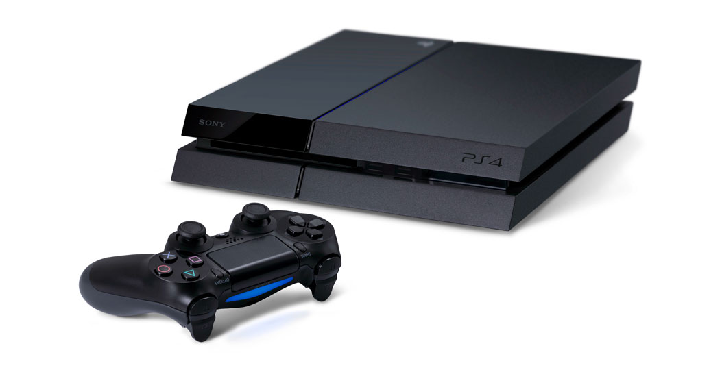 ps4-hrdware-large18-2