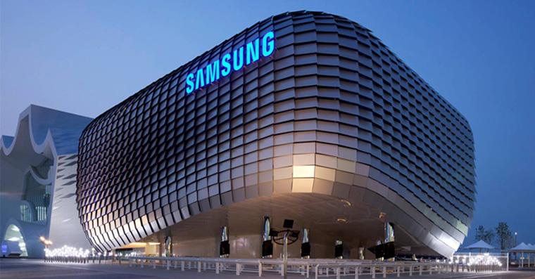 samsung-budova-FB