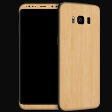 Dbrand Galaxy S8 ico