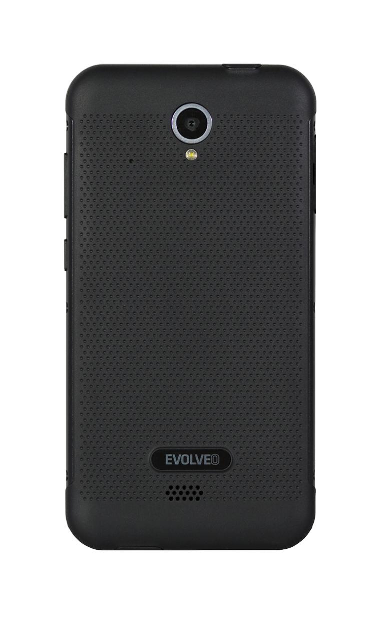 Evolveo_StrongPhone_1