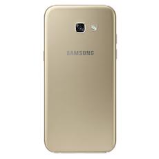 Galaxy A5 2017 icon