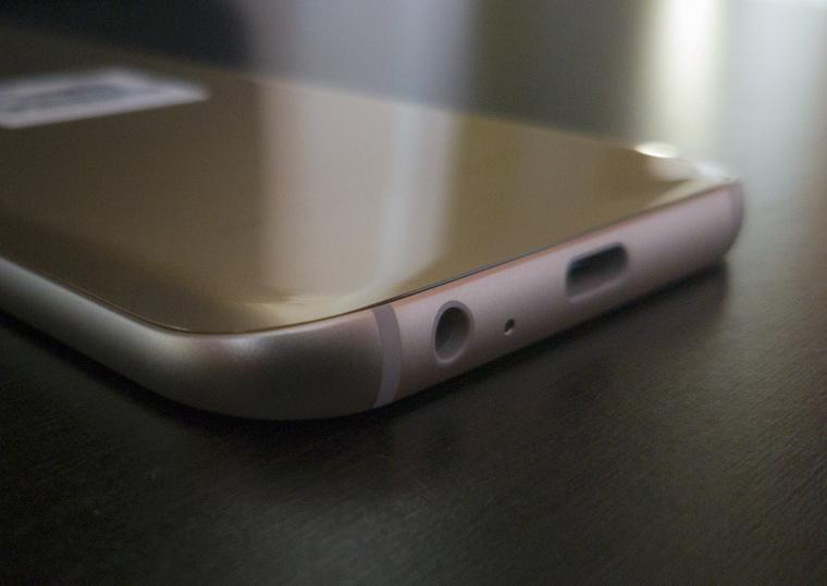 Galaxy A5_Back