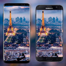 Galaxy-S7-edge-vs-Galaxy-S8-and-Galaxy-S8-Plus icon