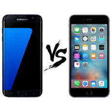 Galaxy-S7-vs-iPhone-6s-icon
