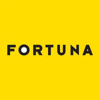 Logo-Fortuna-icon