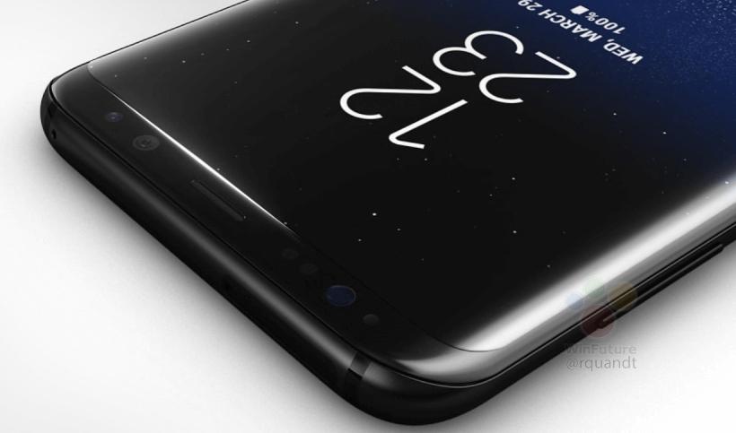 Samsung-Galaxy-S8-03