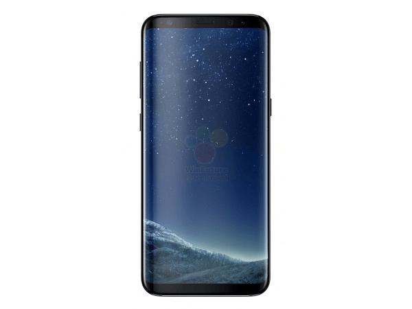 Samsung-Galaxy-S8-10-2
