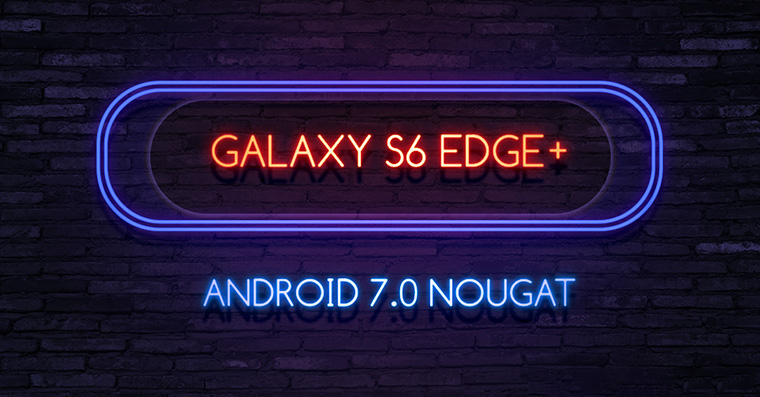 galaxy-s6-edge+_FB