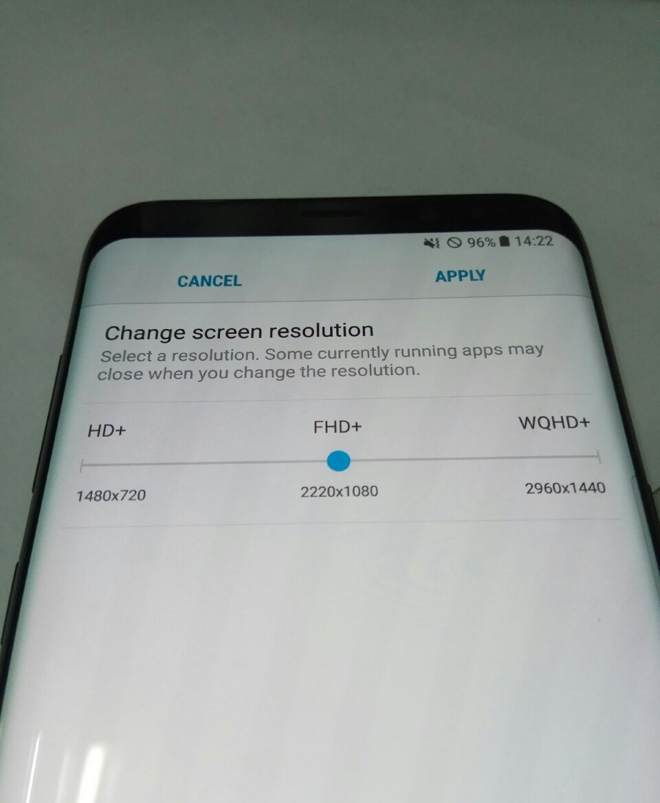 galaxy-s8-screen-resolution-change