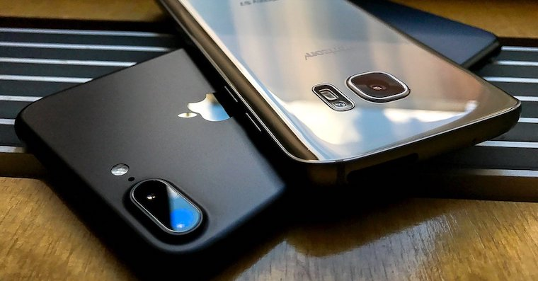 galaxy-s8-vs.-iphone-8