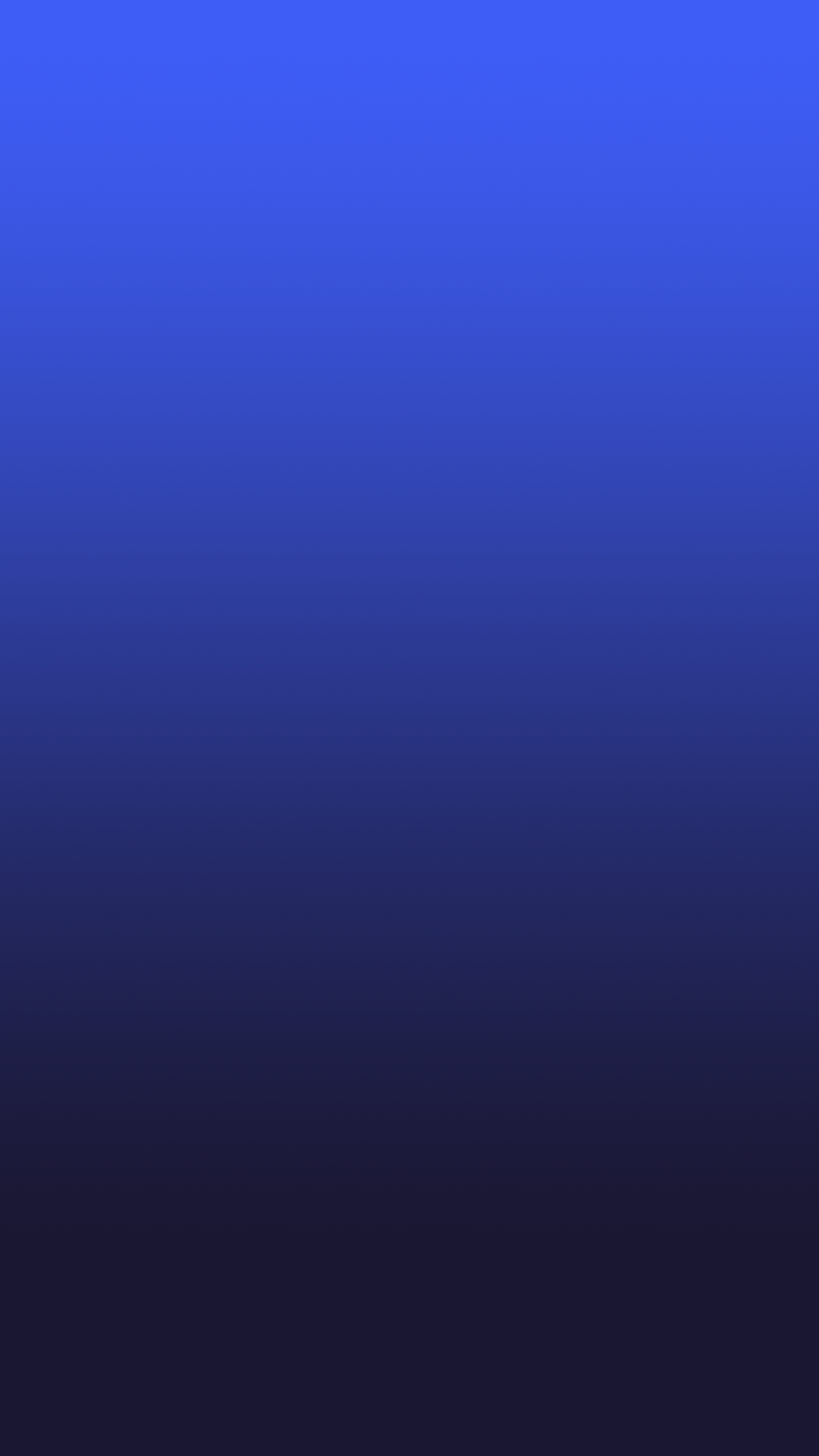 galaxy_s8_gradient