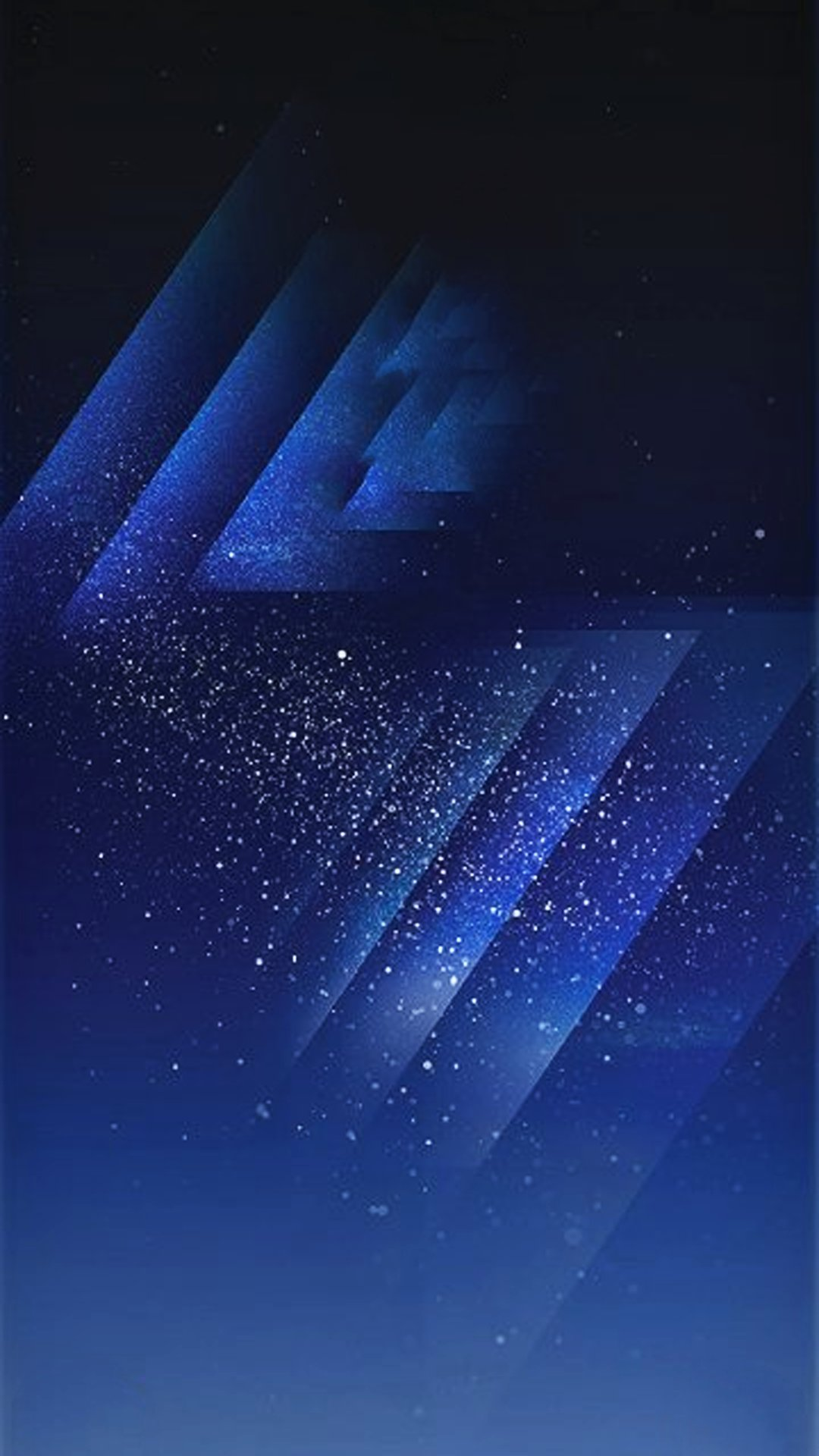 galaxy_s8_lockscreen