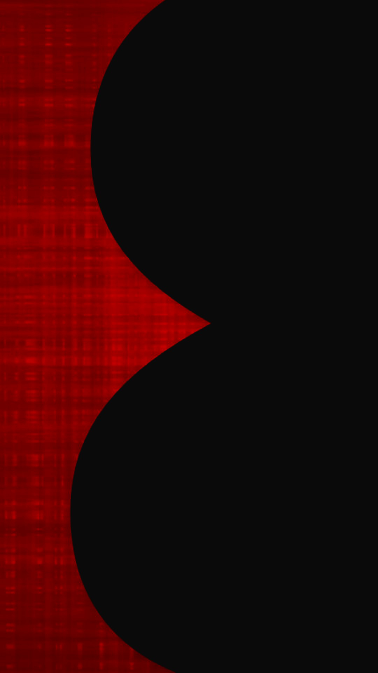 galaxy_s8_rendered_red