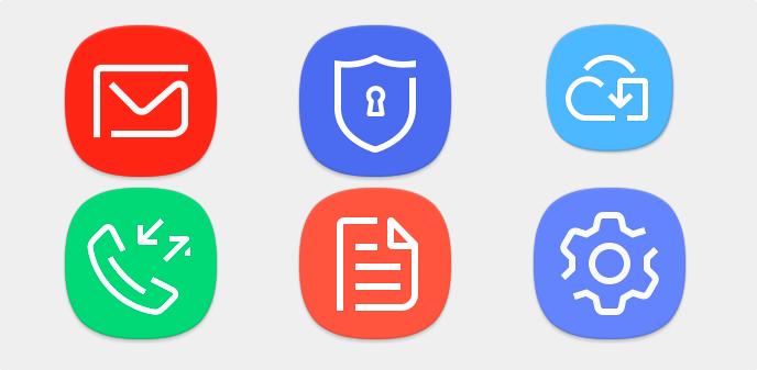 intro_icons