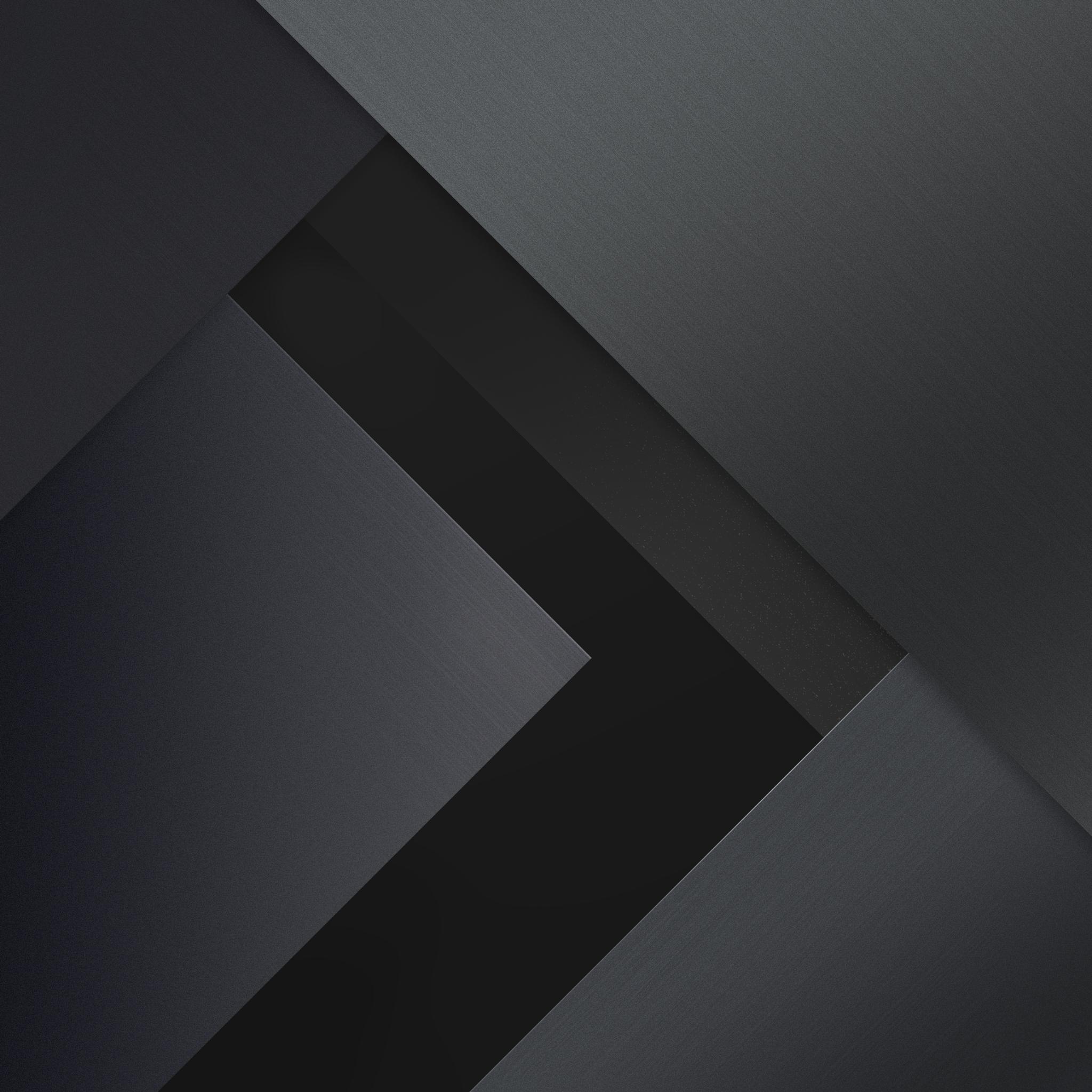 knox_bg_02
