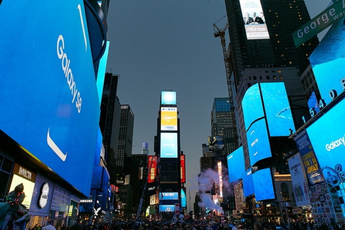 s8-times-square-1