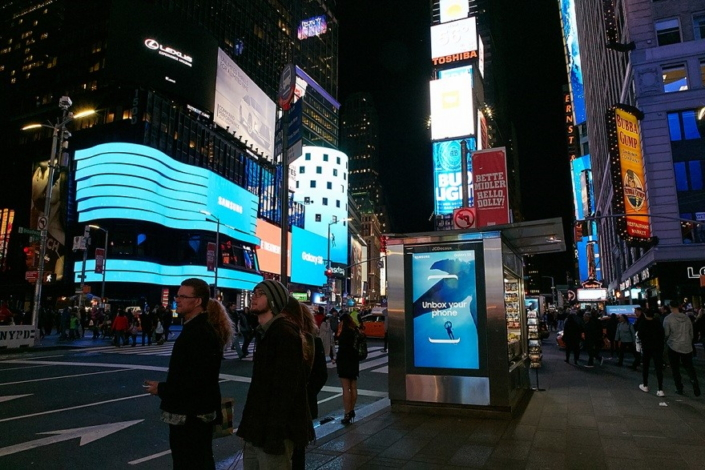 s8-times-square-4