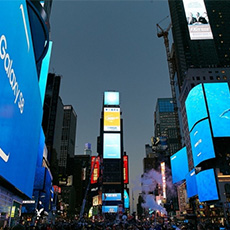 samsung_billboardy_icon