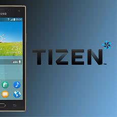 tizen_Z4_icon