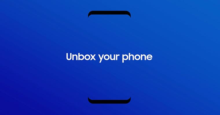 unbox_s8_FB