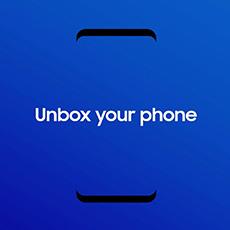 unbox_s8_icon